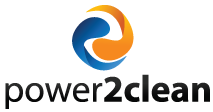 Power2Clean